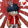 musical bento's avatar