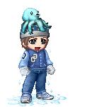 aminnem01's avatar