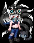 Miko Hayashi's avatar