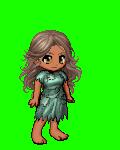 evil elana's avatar