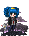 SUNSHINE118's avatar