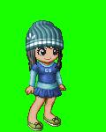 YING19's avatar