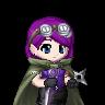 kiki199414oct's avatar