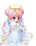 KoumikoChan's avatar