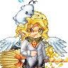 Apprentice_Ryuu's avatar