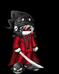 Robot Emoticons's avatar