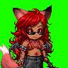 Irion's avatar