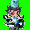 Avenger171's avatar