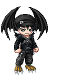 Mighty deaths_lord's avatar