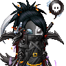 Wolf Demon From Hell's avatar