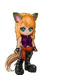 N.Kittie313's avatar