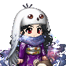 pinkprep954's avatar