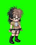 Zenevay's avatar