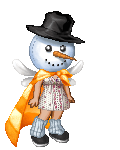 happbunny's avatar