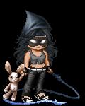 wanderer_0's avatar
