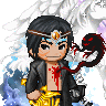 izaack77's avatar