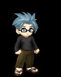 MegaMagicMonkey's avatar