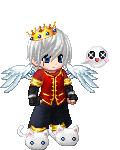 iBeTwinkie's avatar