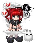 darkfairyg's avatar