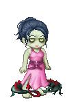 ROAR_ITS ME_ROAR's avatar