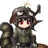 Asinastra's avatar