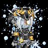 Voievoda's avatar