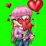 Selenarulz's avatar