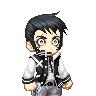 kwut's avatar