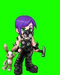 Bleed_Bullets's avatar