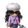 PnAiChIc's avatar