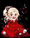 ShadowKitty Crescent's avatar