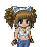 Princess_Sexy_Bi's avatar