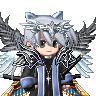 VanMarquis's avatar