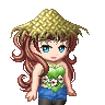 Snowtigerqueen's avatar