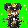 Veriloquent's avatar