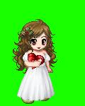 cutegirl400's avatar