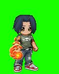 Zelda6000's avatar