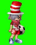 baconneggz's avatar