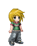 katzengirl14's avatar