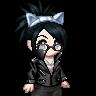 Teh Evil Yoshi's avatar