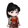 The_Amazing_Yuuki's avatar