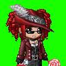 J. Dollie's avatar