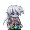 fallout assassin's avatar