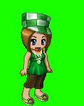 tori stadler's avatar