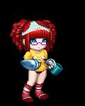 PenaPukama's avatar