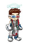 manny suki's avatar