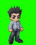 nightmaredragon08's avatar