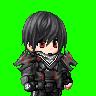 Demon-NutZ's avatar