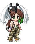 Heartbroken Gurl222's avatar