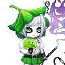 Niais's avatar